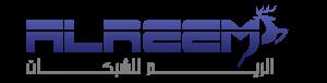 Masar Al-Reem